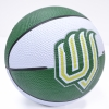 UVU Mini Basketball thumbnail
