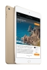 iPad mini 4128GB Gold thumbnail