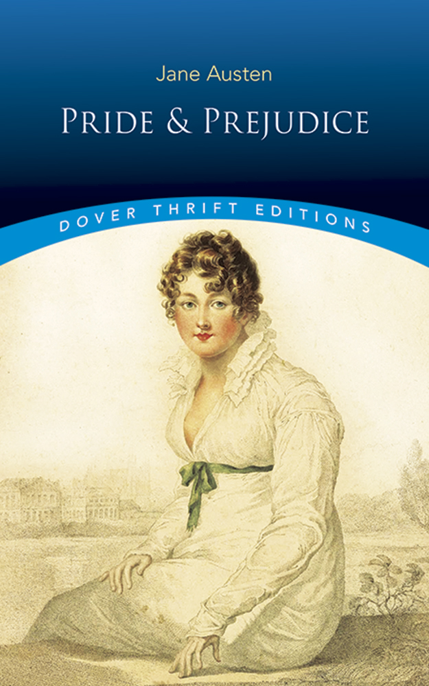 the representation of civility in pride and prejudice by jane austen and part iv of gullivers travel