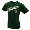 1941 Dark Green AdidasGo-To Tee thumbnail