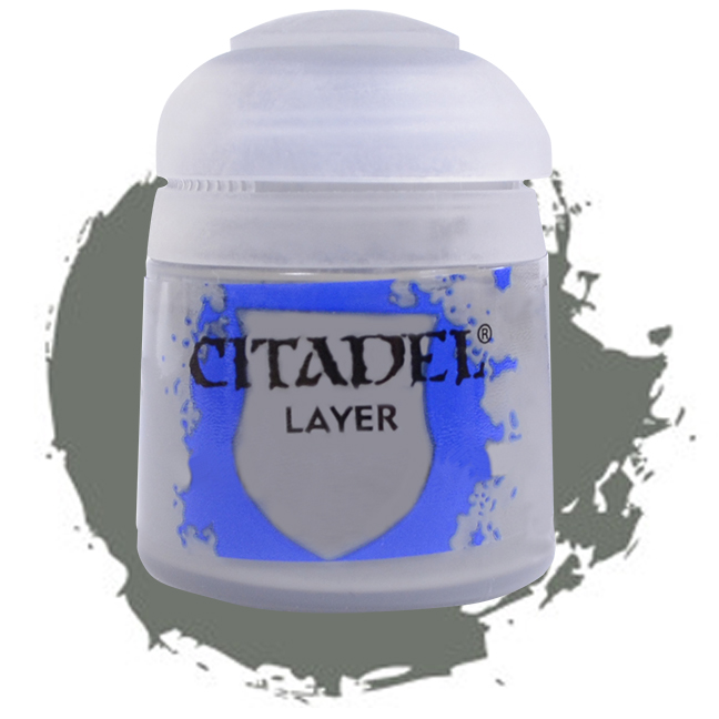 Citadel Layer PaintDawnstone