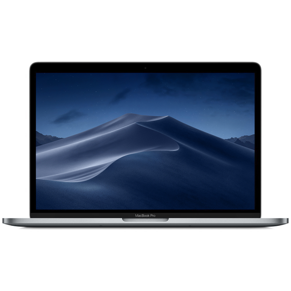 "13"" MacBook ProSpace Gray 256GB"