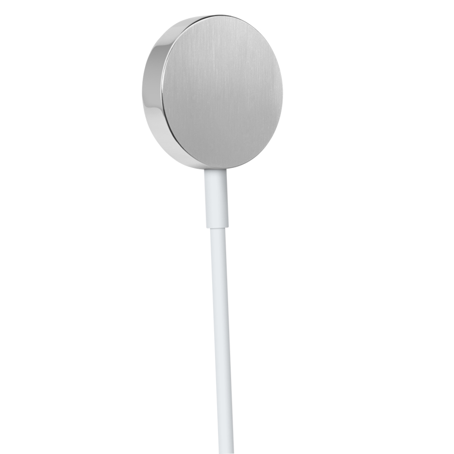 Apple Watch MagneticCharging Cable .3M
