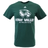 Wolverines AthleticsAdidas Tee thumbnail