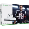 Xbox One S500GB ConsoleMadden NFL 18 Bundle thumbnail