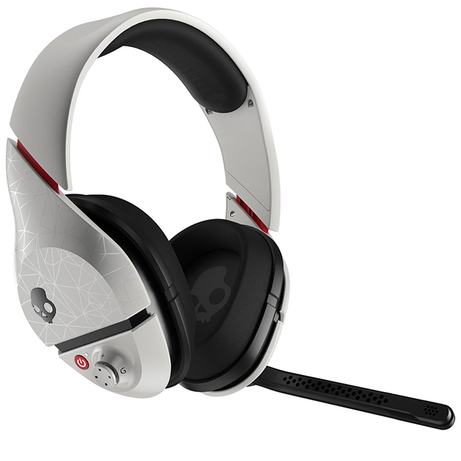 Skullcandy PLYR2Surround SoundGaming Headset