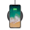MophieWireless Charging Base thumbnail