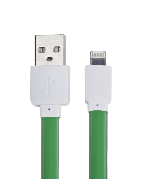 Charge MaxxLighting Cable