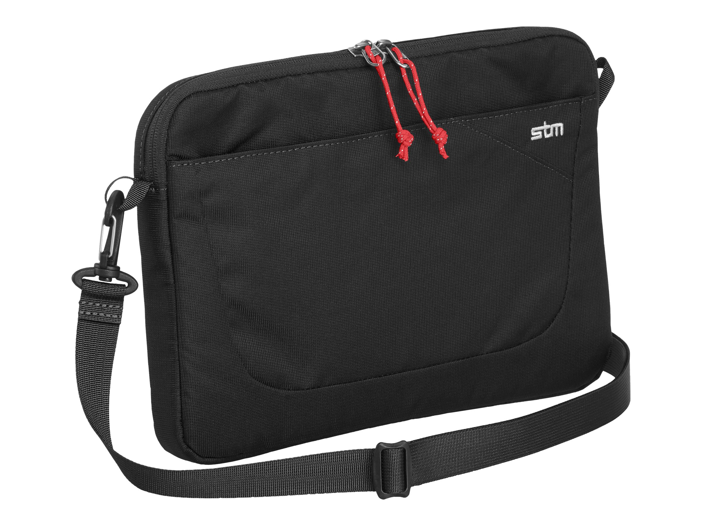 "Stm Blazer13"" Laptop Sleeve"
