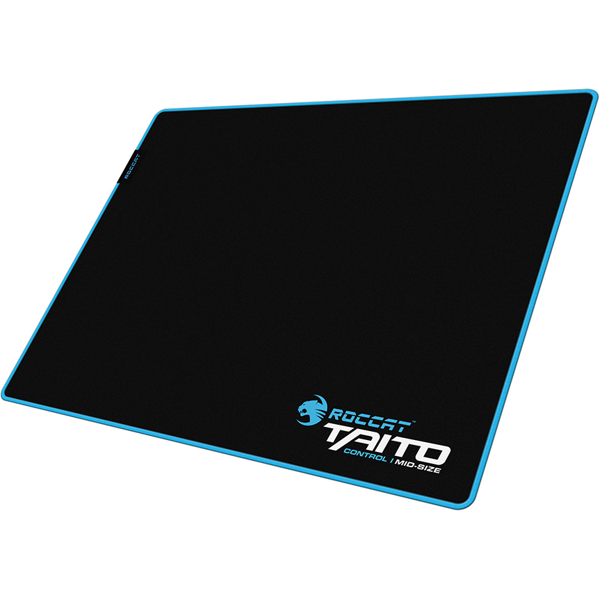 Roccat TaitoControl EnduranceGaming Mouse Pad