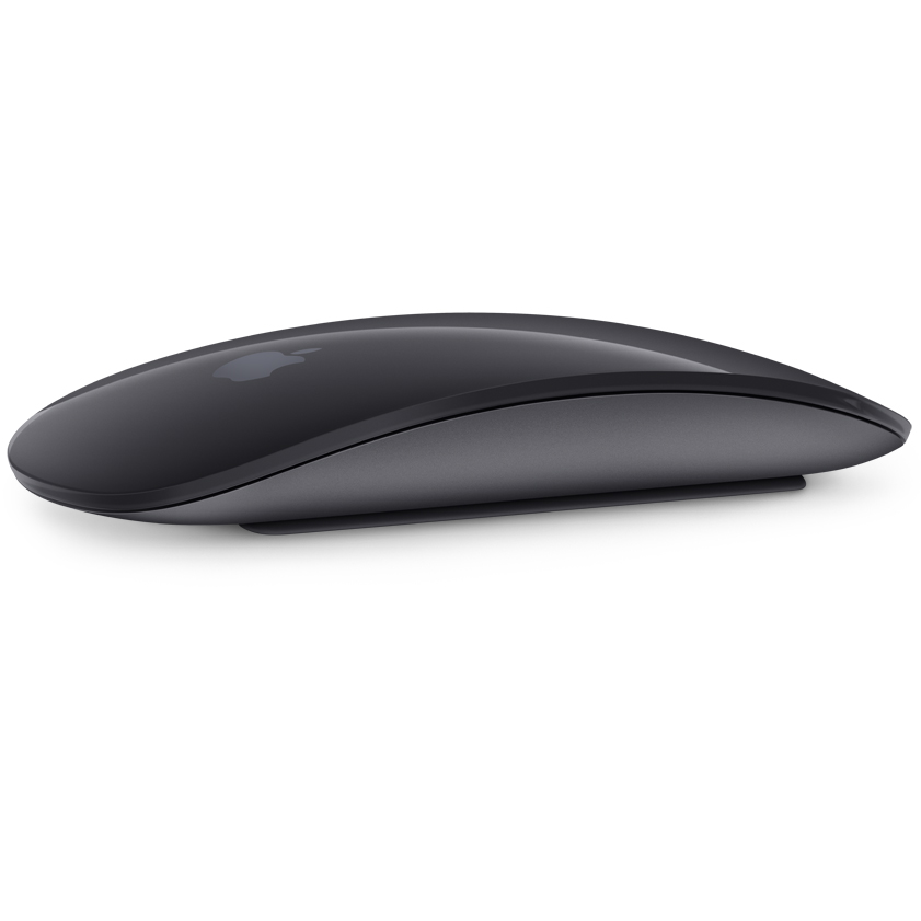 Magic Mouse 2Space Gray