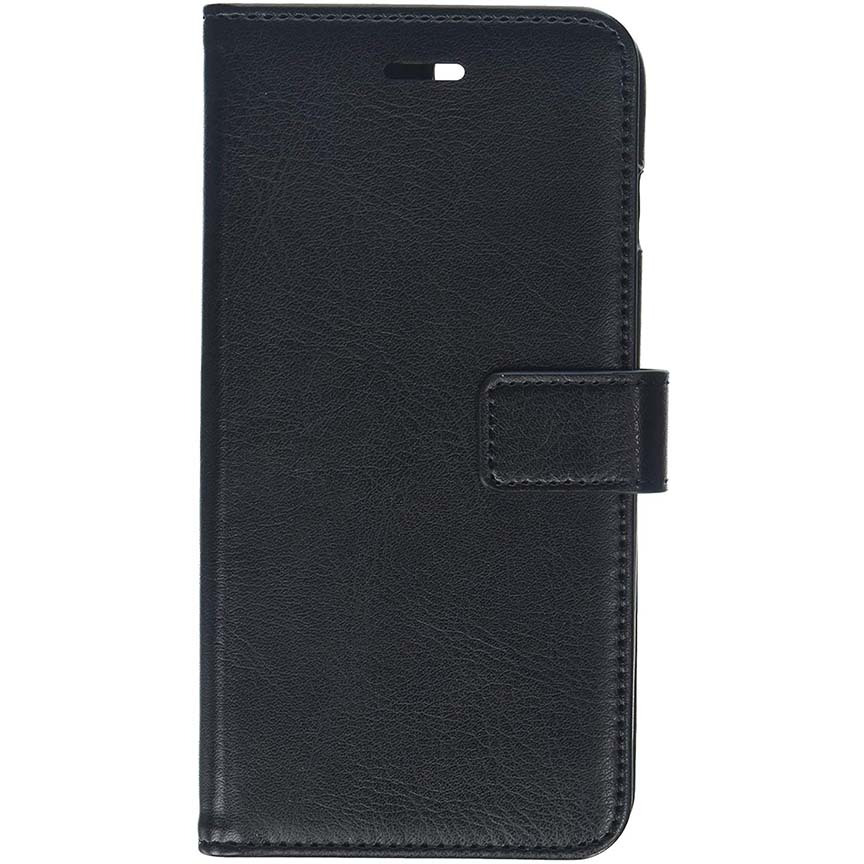 Skech Polo BookWallet for iPhone 8Black