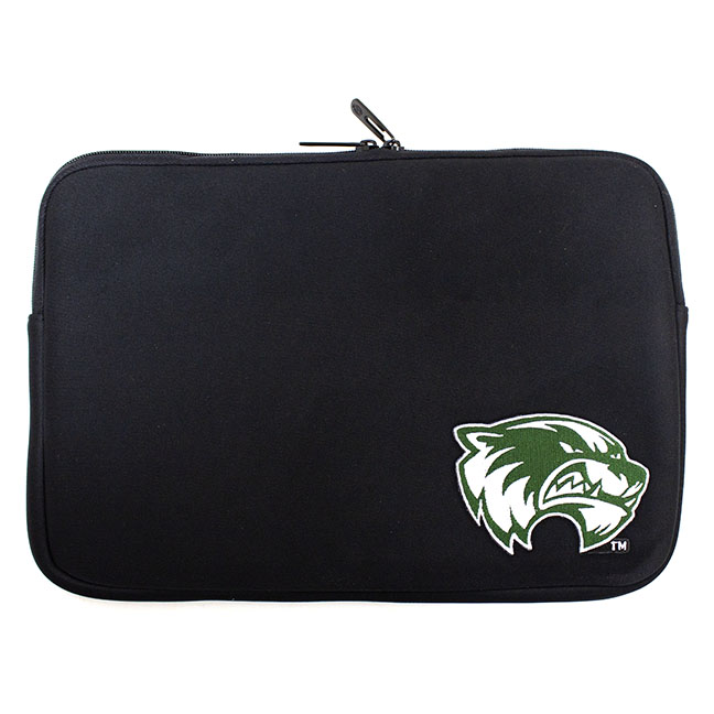 "OTM 13""UVU Laptop Sleeve"
