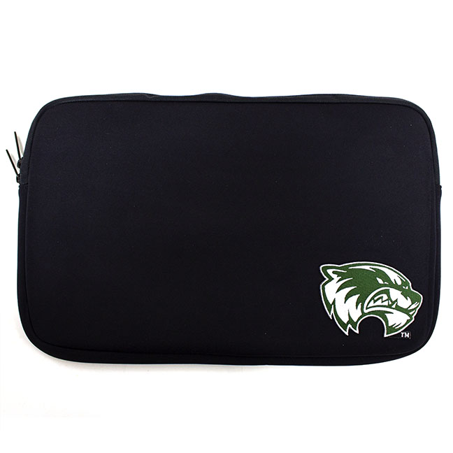"OTM 15""UVU Laptop Sleeve"