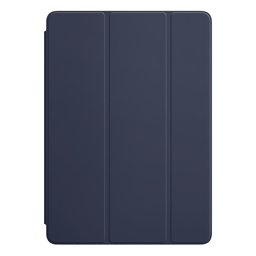 iPad Pro 10.5Smart Cover Blue