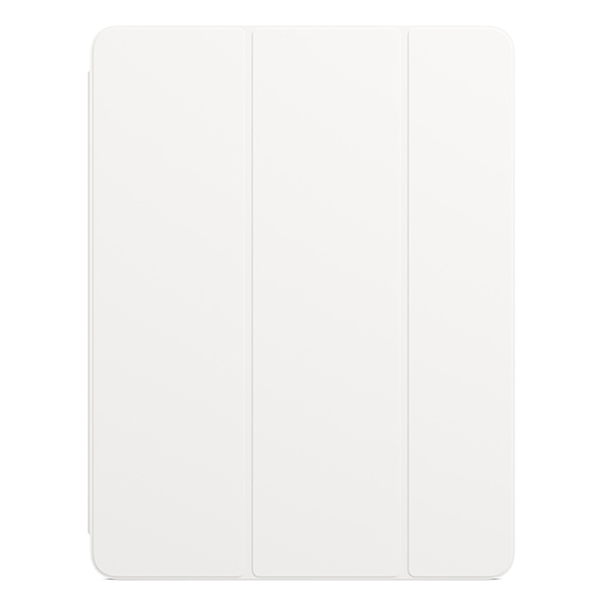 2018Apple Smart Folio 12.9inWhite