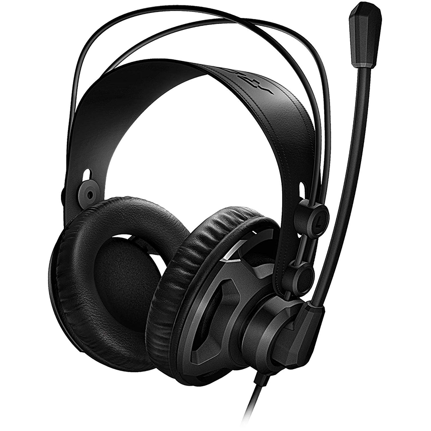 ROCCAT Renga BoostGaming Headset