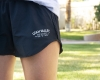 Women's Cut ChampionAthletic shorts thumbnail