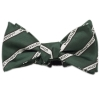 Cover Image for UVU Poly Bow Tie