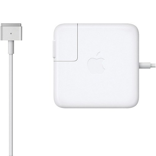 Cover Image For 45W MagSafe 2 Adapter<br>MacBook Air