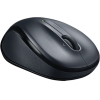 Cover Image for Logitech<br>M325 Wireless<br>Mouse Black