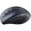 Cover Image for Logitech M705 Wireless<br>Marathon Mouse