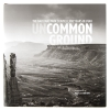 Cover Image for Uncommon Ground<br>UVU Art & Design