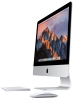 "Cover Image for iMac 21.5"" 2.3 Ghz Dual-core i5"