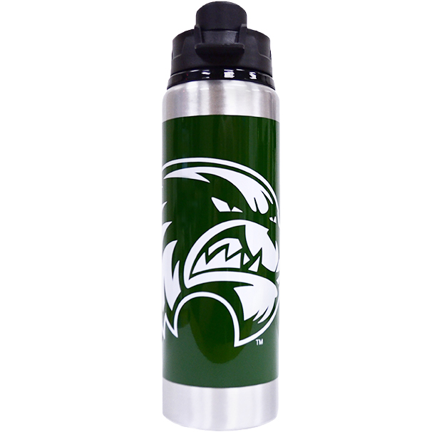 Image For h2go Surge Savannah<br>Aluminum<br>Water Bottle