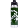 Cover Image for h2go Surge Savannah<br>Aluminum<br>Water Bottle