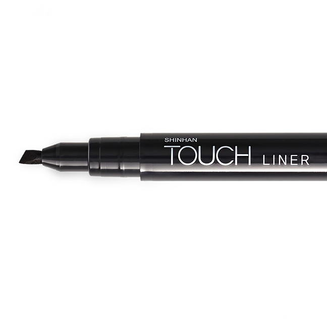 Image For Touch Liner<br>Chisel