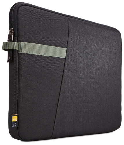 "Image For Caselogic IBIRA<br>13"" Laptop Sleeve"