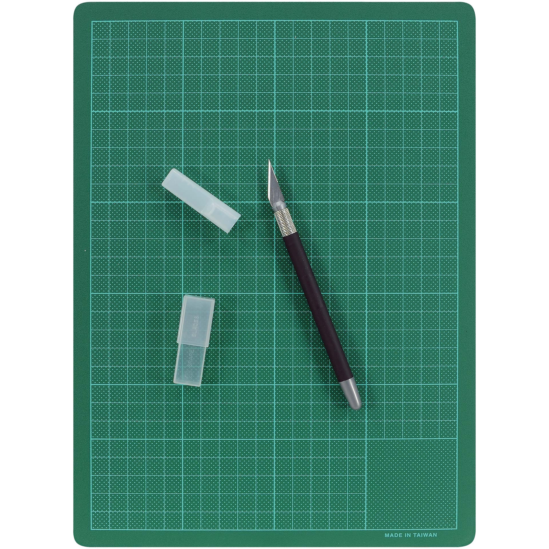 Image For Cutting Mat Kit