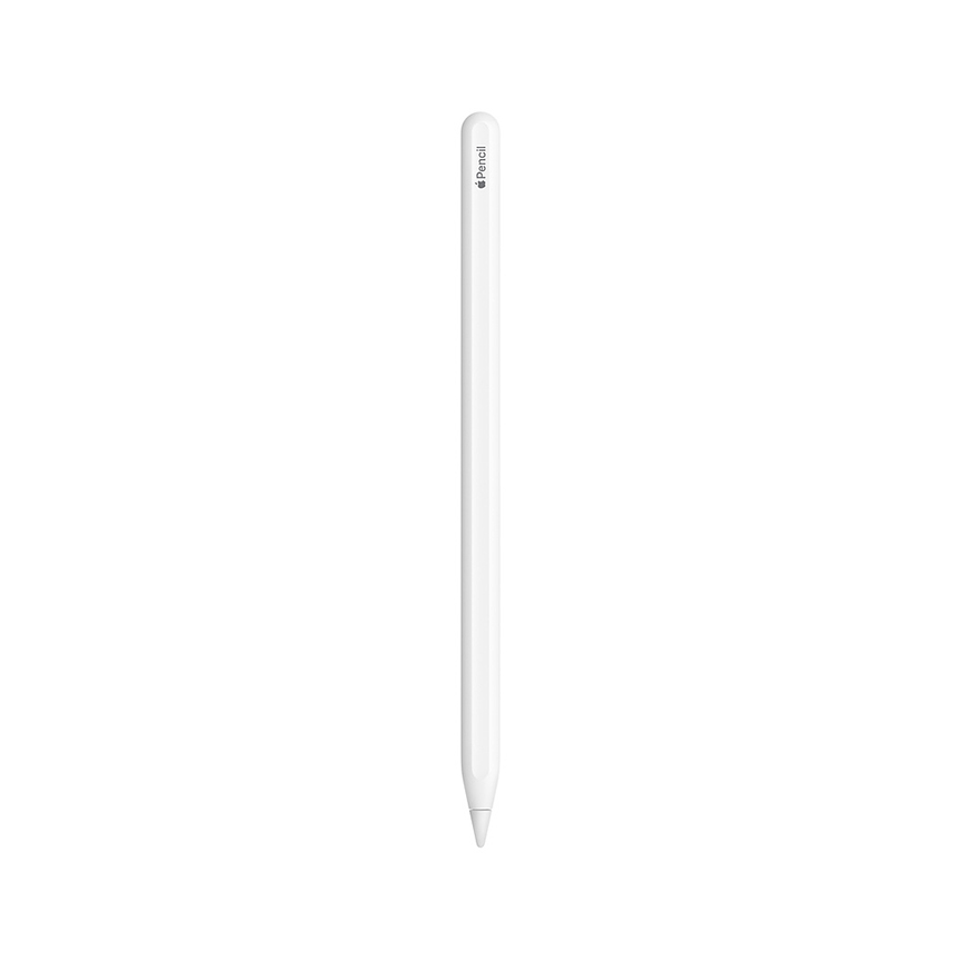 Image For Apple Pencil 2