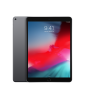 Cover Image for iPad Air <br>Space Gray 64GB
