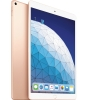 Cover Image for iPad Air <br>Gold 256GB