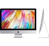 "Cover Image for iMac 27"" 3.0 Ghz 5k 6-core i5"