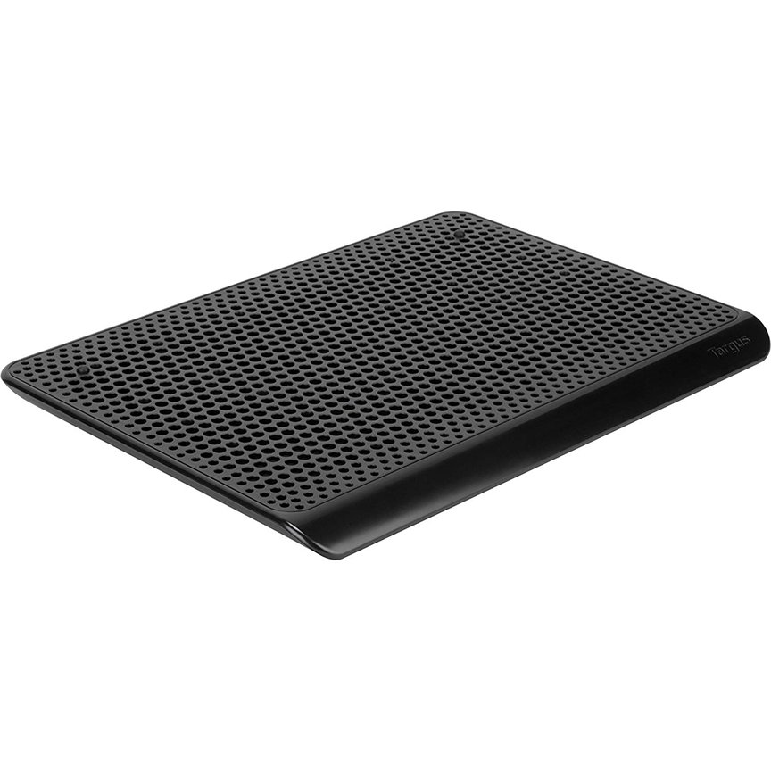 "Image For 16"" Targus Dual Fan<br>Chill Mat"