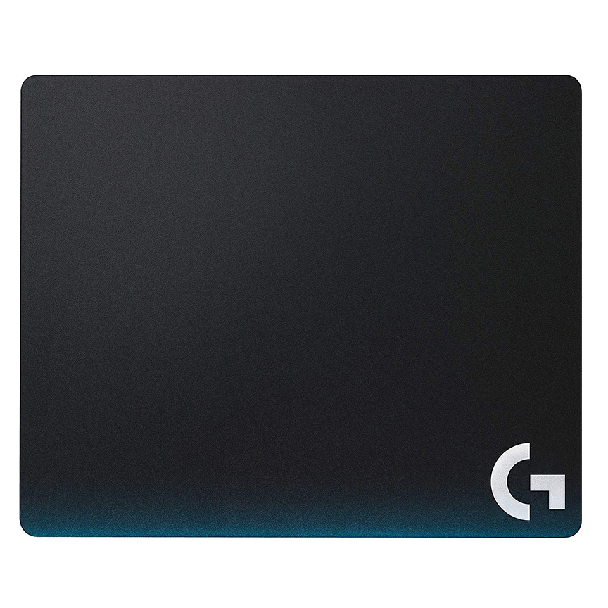 Image For Logitech G440<br>Hard Mouse Pad