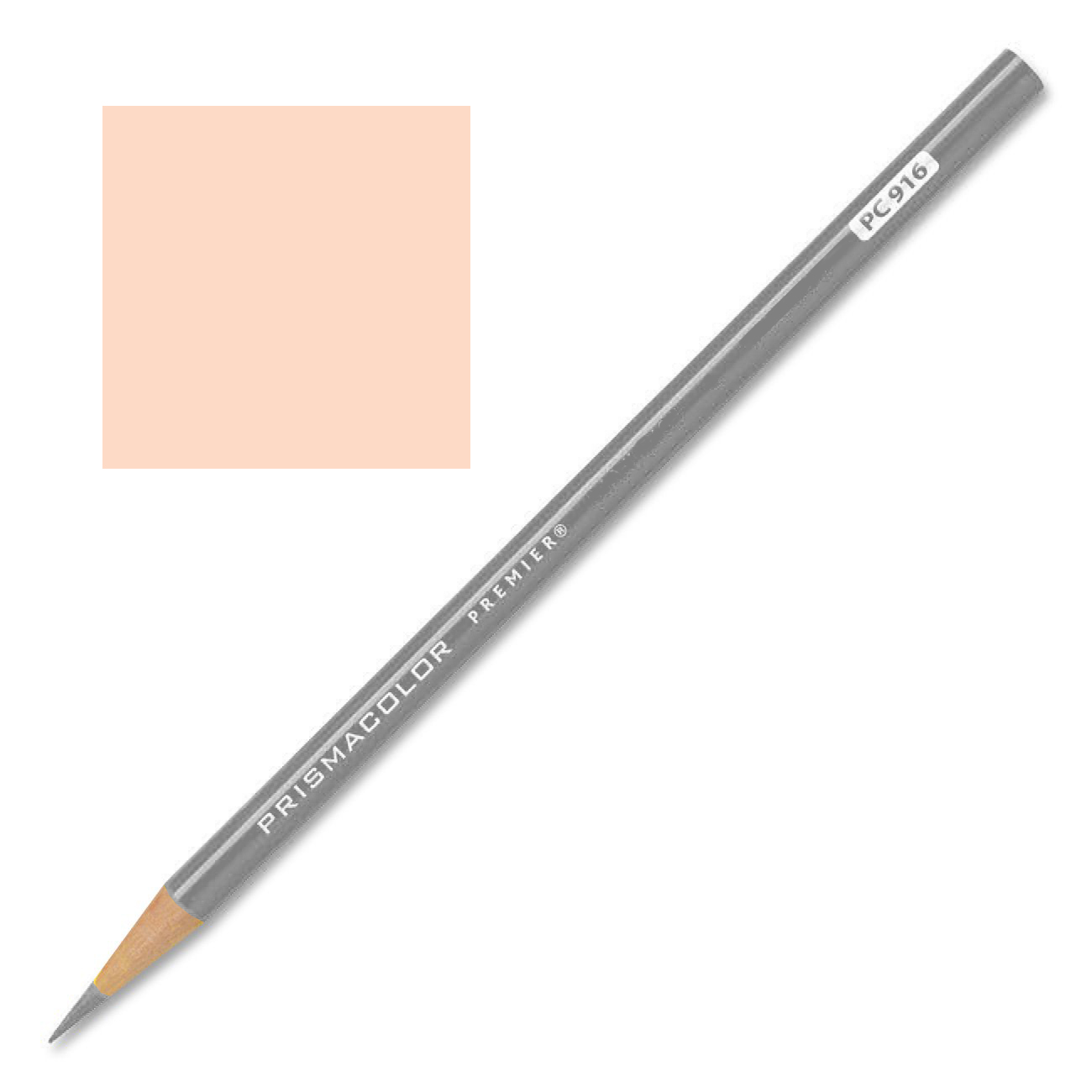 Image For Prismacolor Premier<br>Colored Pencil<br>Light Peach
