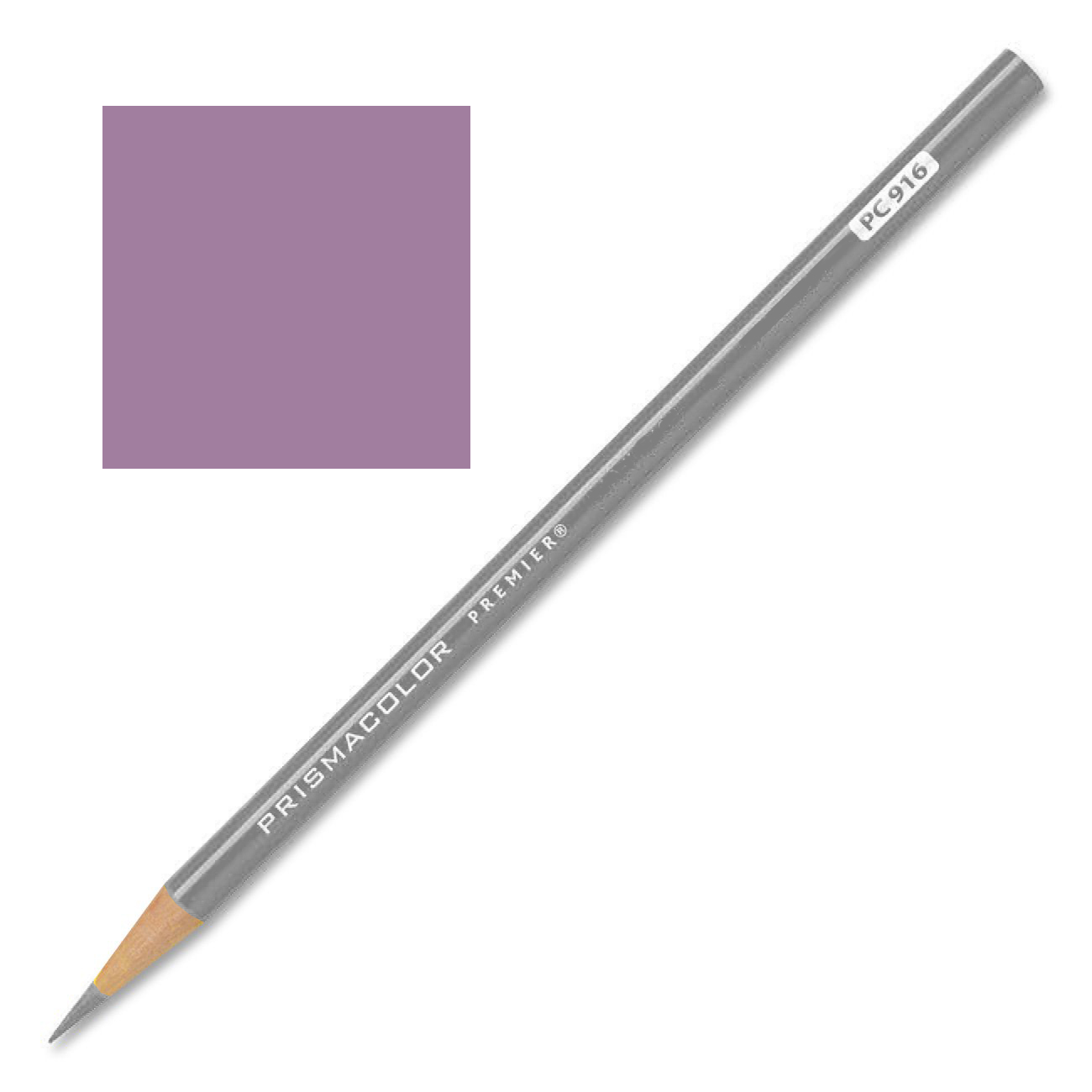 Image For Prismacolor Premier<br>Colored Pencil<br>Lilac