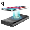 Cover Image for Mypower 10Q Qi Charger
