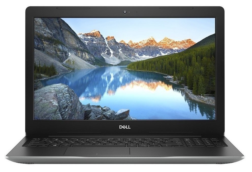 Image For Dell Inspiron 15 3580<BR> I5/8/1TB