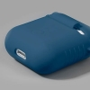 Cover Image for Laut AirPod Charging Case <br>Blue