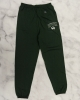 Cover Image for Champion Green<br> Band Sweatpants<br>