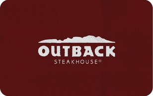 Image For OUTBACK GC $25