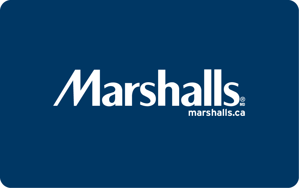 Cover Image For MARSHALLS GC $25