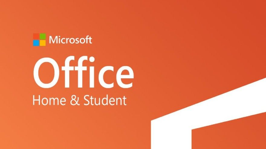 Image For OFFICE HOME&STUDENT 2019