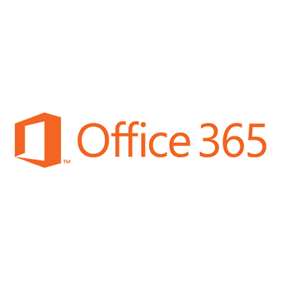 Cover Image For OFFICE 365 PERSONAL 2019